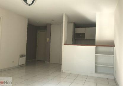 A louer Fonbeauzard 310926534 Tlse immobilier