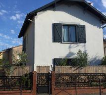 A vendre Castelmaurou 310926546 Tlse immobilier