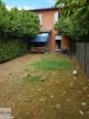 A vendre Villemur-sur-tarn 310926555 Tlse immobilier