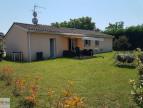 A vendre Saint-sulpice-la-pointe 310926556 Tlse immobilier