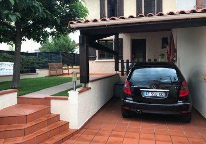 A vendre Toulouse 310926561 Tlse immobilier