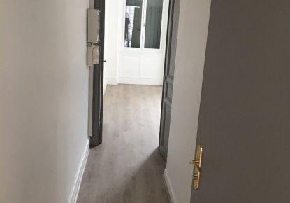 A louer Mazamet 310926654 Tlse immobilier