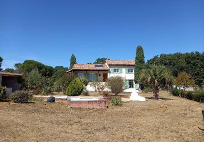 A vendre Montastruc-la-conseillere 310926685 Tlse immobilier