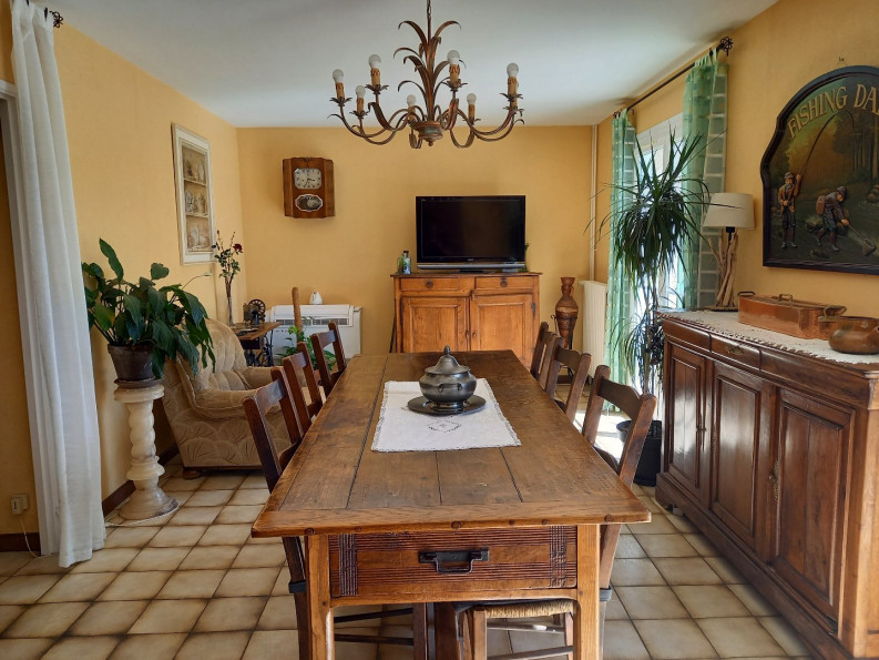 A vendre Bessieres 310926762 Tlse immobilier