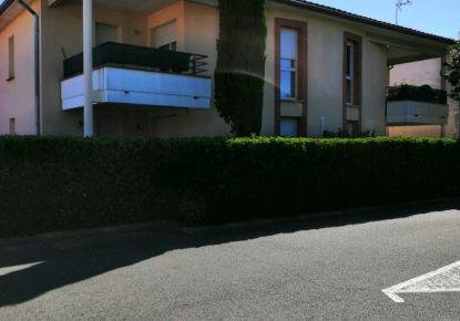 A vendre Bruguieres 310926764 Tlse immobilier