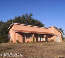 A vendre Fronton 310926768 Tlse immobilier