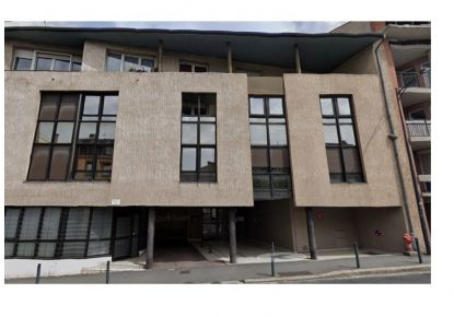 A vendre Toulouse 310926771 Tlse immobilier