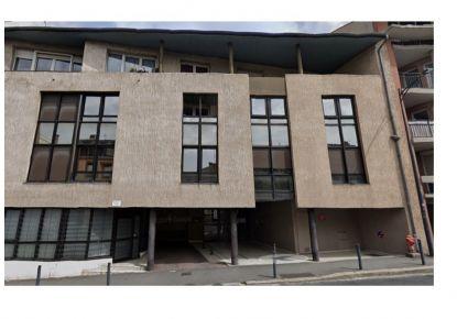 A vendre Toulouse 310926772 Tlse immobilier