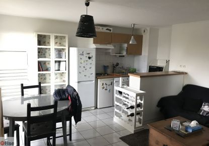 A vendre Buzet-sur-tarn 310926778 Tlse immobilier