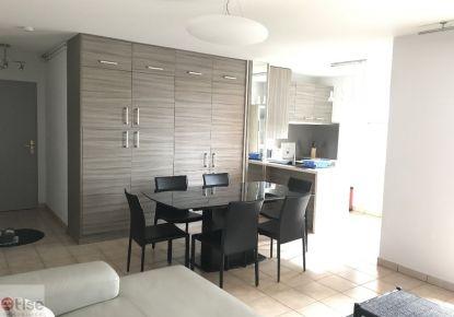 A louer Toulouse 310926786 Tlse immobilier