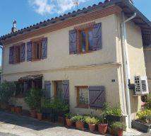A vendre Montastruc-la-conseillere 310926792 Tlse immobilier