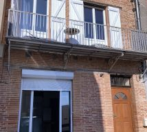 A louer Verfeil 310926964 Tlse immobilier