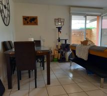 A vendre Bessieres 310926984 Tlse immobilier