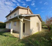 A vendre Montastruc-la-conseillere 310926985 Tlse immobilier
