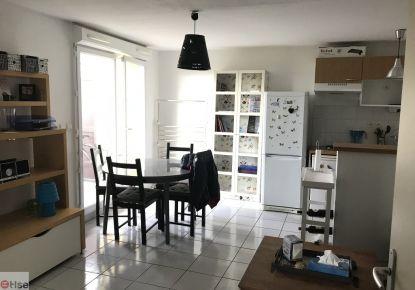 A vendre Appartement Buzet-sur-tarn | Réf 310927056 - Tlse immobilier