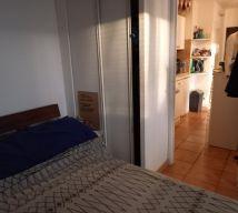 A vendre  Montastruc-la-conseillere | Réf 310927057 - Tlse immobilier