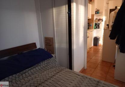 A vendre Appartement Montastruc-la-conseillere | Réf 310927057 - Tlse immobilier