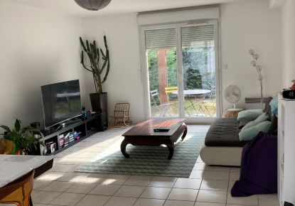 A vendre Maison Lavaur | Réf 310927058 - Tlse immobilier