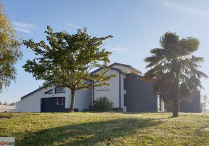 A vendre Maison Lapeyrouse-fossat | Réf 310927060 - Tlse immobilier