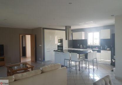 A vendre Maison Montastruc-la-conseillere | Réf 310927061 - Tlse immobilier