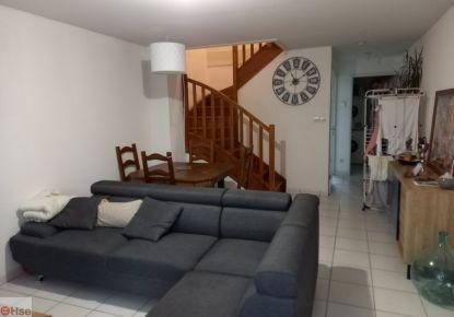 A vendre Maison Bessieres | Réf 310927063 - Tlse immobilier