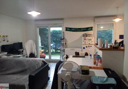 A vendre Appartement Lavaur | Réf 310927064 - Tlse immobilier