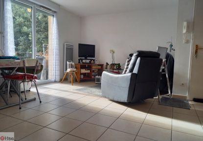 A vendre Appartement Cepet | Réf 310927066 - Tlse immobilier