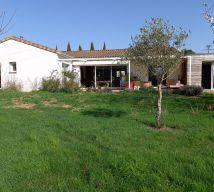A vendre  Bondigoux | Réf 310927067 - Tlse immobilier
