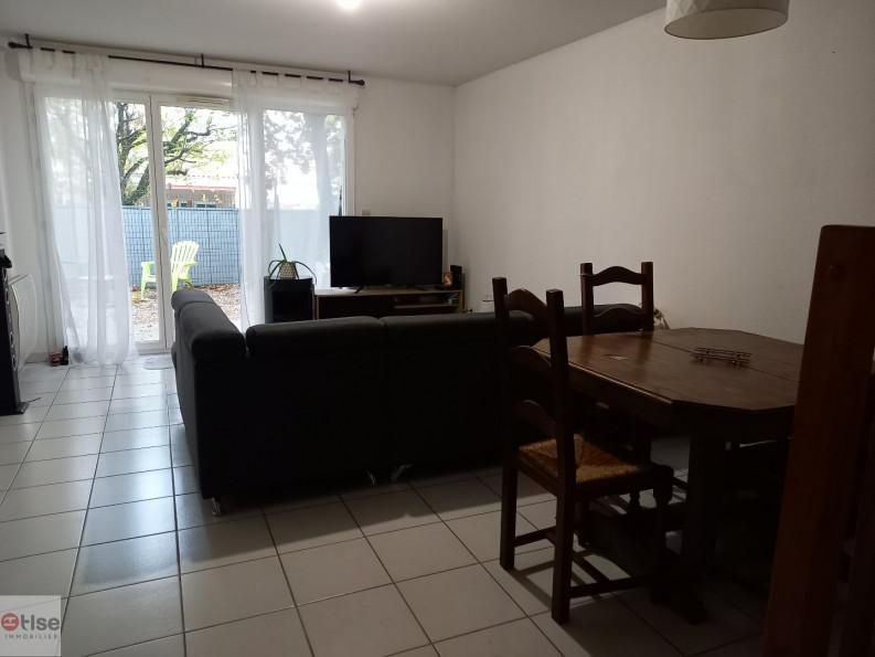 A vendre  Bessieres   Réf 310927194 - Tlse immobilier