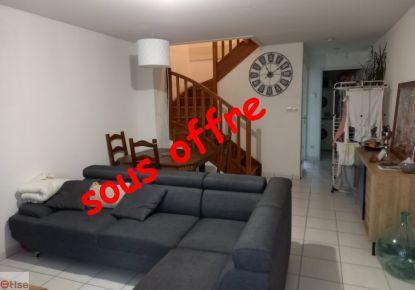 A vendre Maison Bessieres | Réf 310927194 - Tlse immobilier