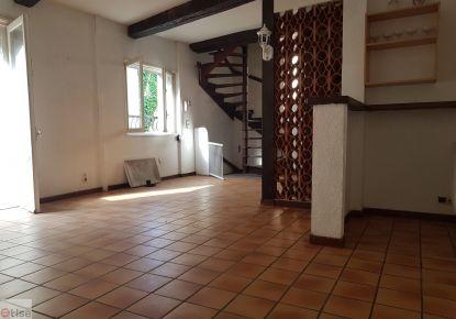 A vendre Maison Villemur-sur-tarn | Réf 310927195 - Tlse immobilier