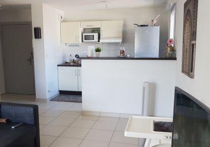 A vendre Appartement Villemur-sur-tarn   Réf 310927198 - Tlse immobilier