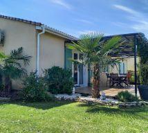 A vendre  Villaudric   Réf 310927217 - Tlse immobilier