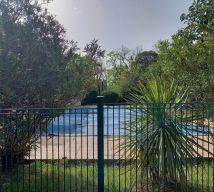 A vendre  Toulouse   Réf 310927218 - Tlse immobilier