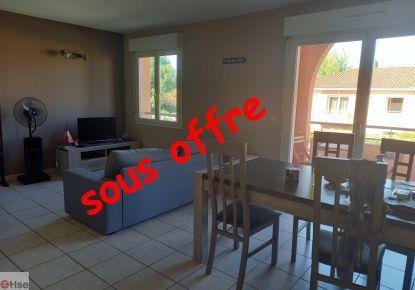 A vendre Appartement Saint-sulpice-la-pointe   Réf 310927239 - Tlse immobilier
