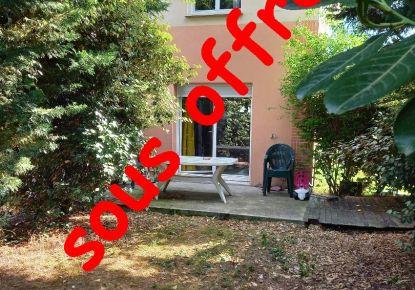 A vendre Appartement Labastide-saint-sernin | Réf 310927247 - Tlse immobilier