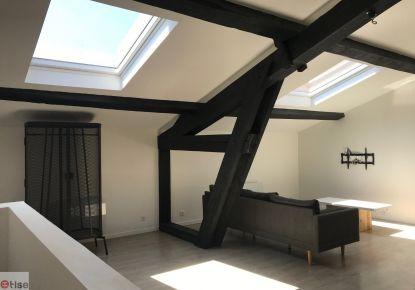 A louer Appartement Buzet-sur-tarn | Réf 310927267 - Tlse immobilier