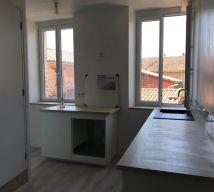 A louer  Buzet-sur-tarn   Réf 310927268 - Tlse immobilier