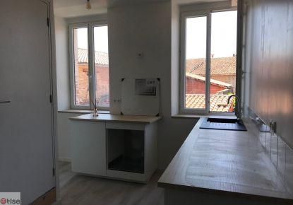 A louer Appartement Buzet-sur-tarn | Réf 310927268 - Tlse immobilier