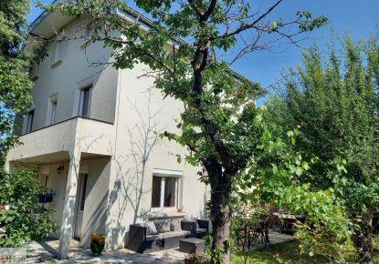 A vendre Maison L'union | Réf 310927272 - Tlse immobilier