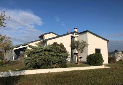A vendre Maison Lapeyrouse-fossat | Réf 310927274 - Tlse immobilier