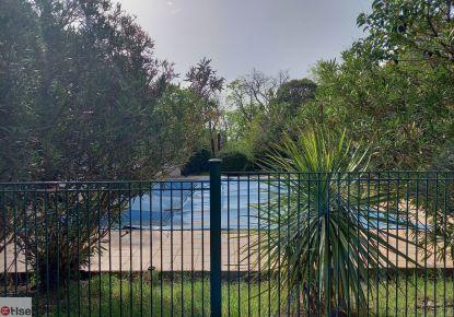 A vendre Appartement Toulouse | Réf 310927280 - Tlse immobilier