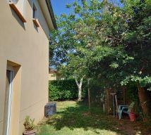 A vendre  Bessieres   Réf 310927281 - Tlse immobilier