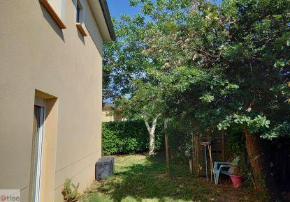 A vendre Maison Bessieres | Réf 310927281 - Tlse immobilier