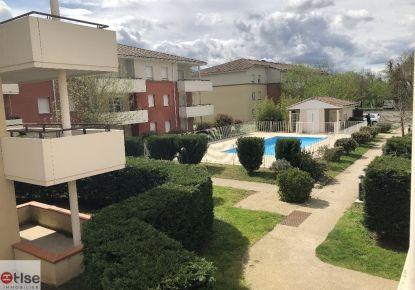 A vendre Appartement Bessieres | Réf 310927283 - Tlse immobilier