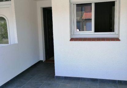 A vendre Appartement Toulouse   Réf 310927305 - Tlse immobilier