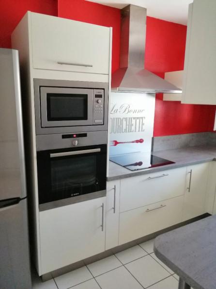 A vendre  Toulouse | Réf 310927305 - Tlse immobilier