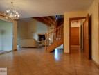 A vendre  Lavaur | Réf 310927309 - Tlse immobilier