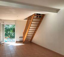 A louer  Bessieres | Réf 310927312 - Tlse immobilier