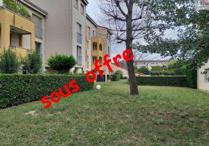 A vendre Appartement Toulouse   Réf 310927315 - Tlse immobilier